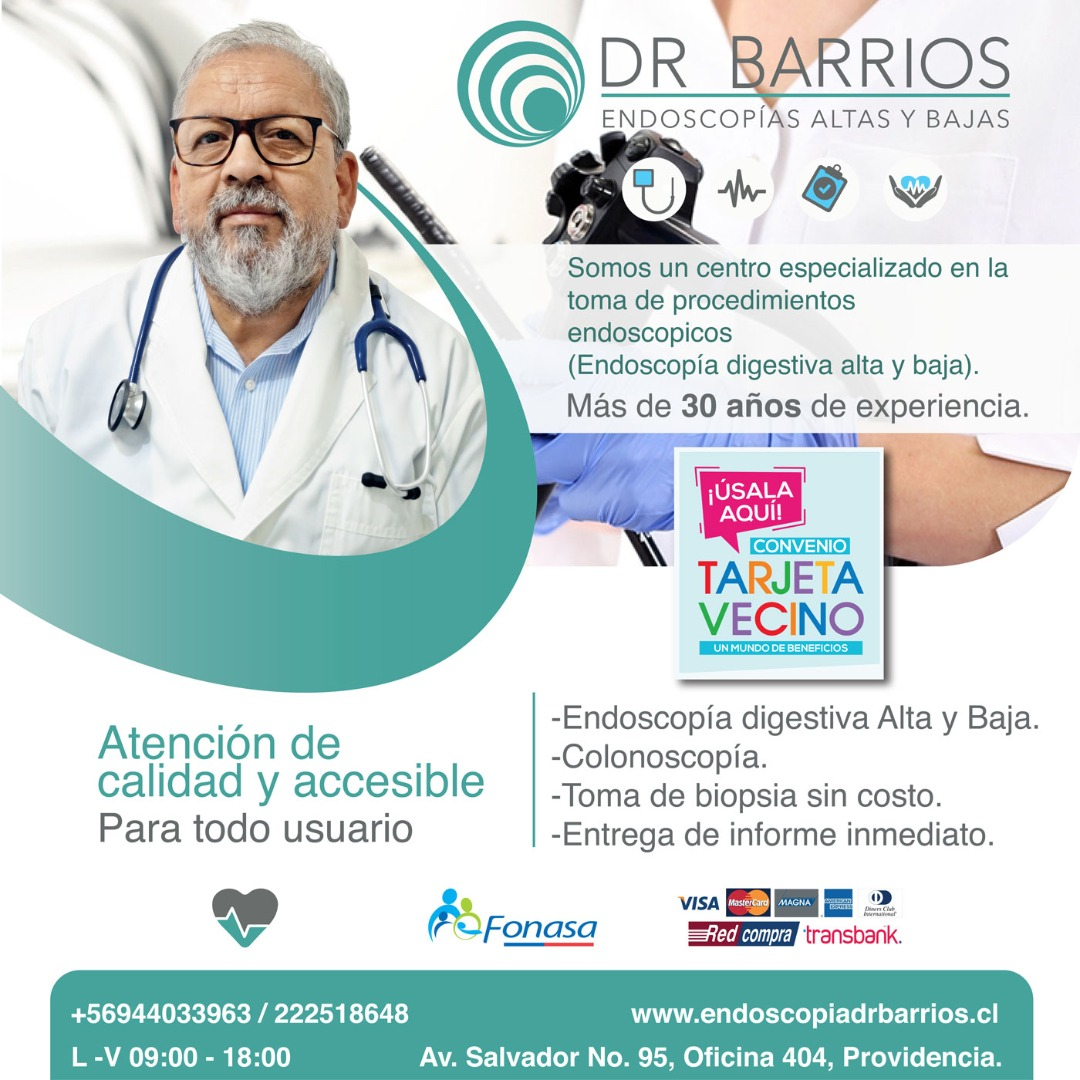 DR. BARRIOS PROMO