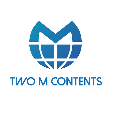 TWO M CONTENTS